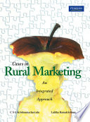 Cases in Rural Marketing  An Integrated Approach