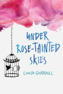 Under Rose-Tainted Skies Book Cover