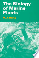 the-biology-of-marine-plants