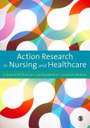 Action Research in Nursing and Healthcare