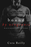 Bound by Vengeance Book PDF
