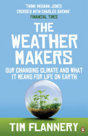 The Weather Makers