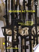 Museum Activism Book PDF