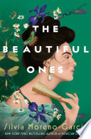Book The Beautiful Ones