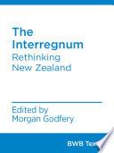 The Interregnum