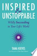 Inspired   Unstoppable
