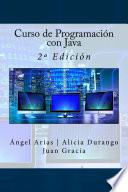Curso De Programaci N Con Java
