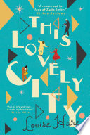 This Lovely City Book PDF