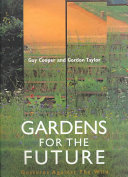 Gardens for the Future