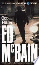 Police Procedural Pdf [Pdf/ePub] eBook