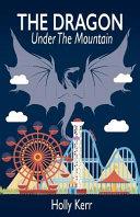 download ebook the dragon under the mountain pdf epub