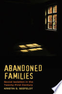 Abandoned Families