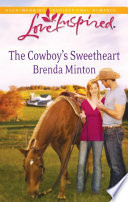 The Cowboy s Sweetheart