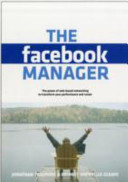 The Facebook Manager