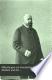 Mitteilungen zur Geschichte der Medizin und der Naturwissenschaften