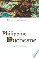 Philippine Duchesne