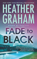 Fade to Black Of A New Trilogy In
