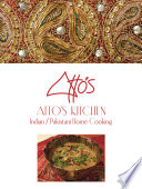 Atto   s Kitchen  Indian Pakistani Home Cooking