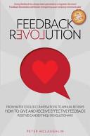 Feedback Revolution