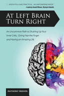 At Left Brain Turn Right
