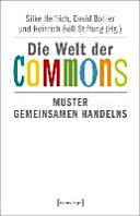 Die Welt der Commons