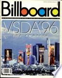 13 ���� 1996