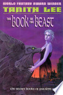 The Book of the Beast Book PDF