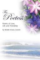 The Poetess