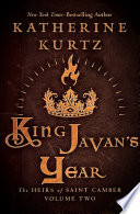 King Javan s Year