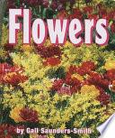 Flowers Book PDF
