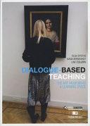 Dialogue Based Teaching