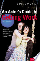 An Actor s Guide to Getting Work