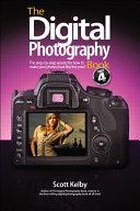 download ebook the digital photography book pdf epub