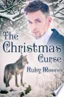 The Christmas Curse : himself adopted by a beautiful stray dog as...