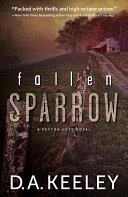 download ebook fallen sparrow pdf epub