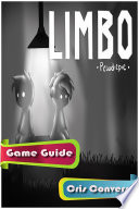 Limbo Game Guide