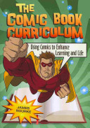 The Comic Book Curriculum