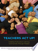 Teachers Act Up