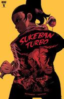 download ebook sukeban turbo #1 pdf epub