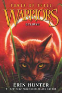 Warriors  Power of Three  4  Eclipse