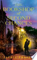 The Bookshop of Second Chances Book PDF