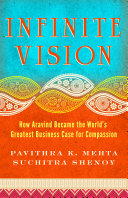 Infinite Vision A Year In The Developing World
