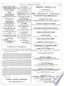 Norton's Literary Gazette and Publishers' Circular