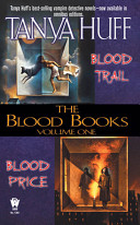 Blood Price   Blood Trail