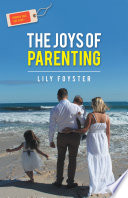From Me To You The Joys Of Parenting