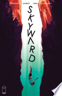 Skyward #11 by Joe Henderson