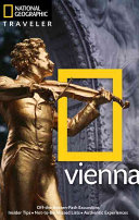 National Geographic Traveler  Vienna