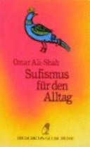 Sufismus für den Alltag