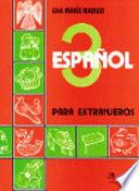 Espanol  Spanish