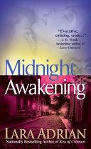 download ebook midnight awakening pdf epub